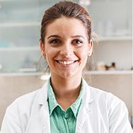 Dr. Sarah Taylor