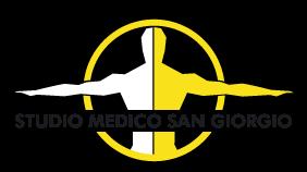 Studio Medico San Giorgio